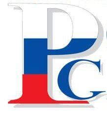 Российская сантехника.jpg