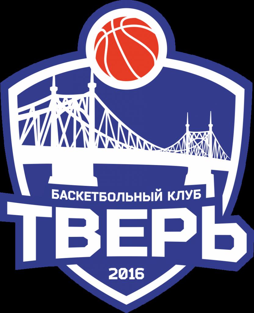 Logo_BK_Tver.png